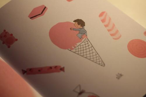 Min verden i farver - børnebøger