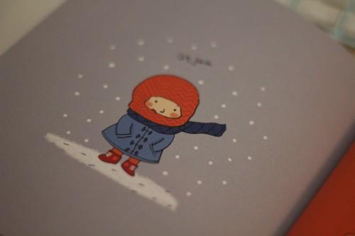 Min første Billedordbog - børnebøger