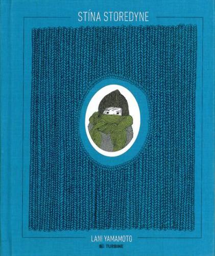 Stine Storedyne - Børnebøger