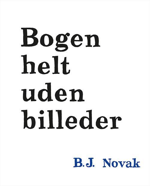 bogen uden