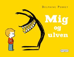 migogulven_300