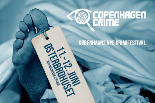 Crime Festival