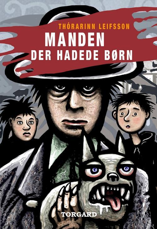http://www.bornenesboger.dk/2016/06/07/anmeldelse-manden-der-hadede-boern/