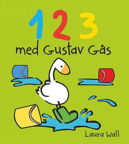 123 gustav