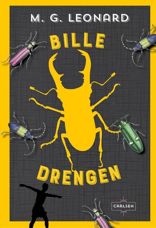 http://www.bornenesboger.dk/2016/08/19/anmeldelse-billedrengen/