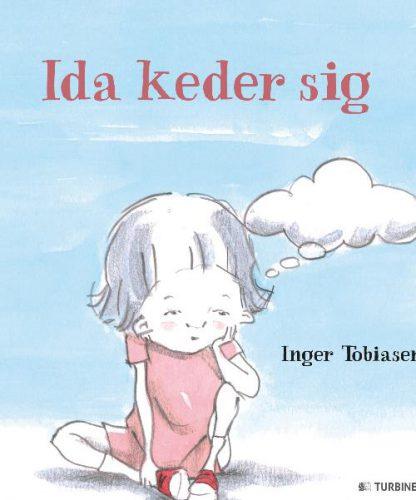 ida-keder-sig-inger-tobiasen-boerneboeger