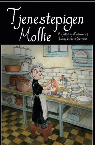 tjenestepigen-mollie-boerneboeger