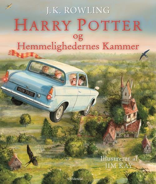 http://www.bornenesboger.dk/2017/02/13/anmeldelse-harry-potter-og-hemmelighedens-kammer/