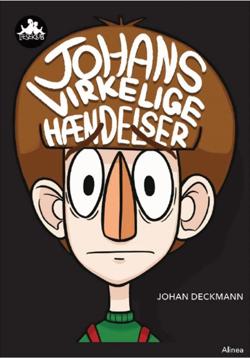 johans-virkelige-haendelser-Johan-Deckmann