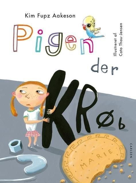 pigen-der-kroeb-kim fupz aakeson