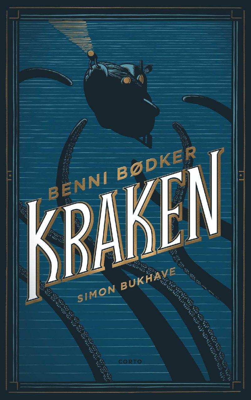 http://www.bornenesboger.dk/2019/02/04/anmeldelse-kraken/